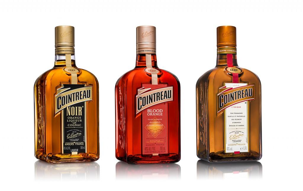 3_bouteilles