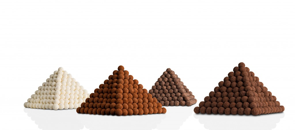 Galler_Gamme_Pyramide_Truffes_1