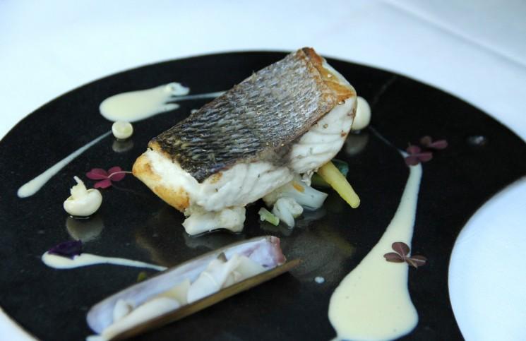 Accueil gastronomica - La table du square chaudefonds sur layon ...