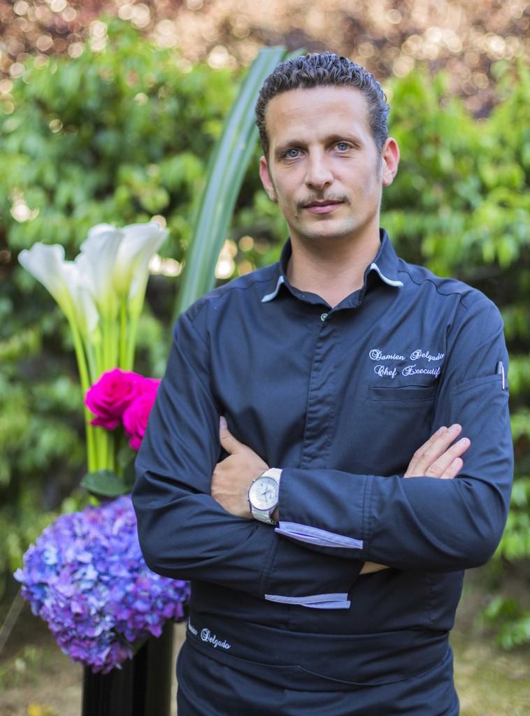 Damien Delgado_Chef_Mövenpick Paris Neuilly_1