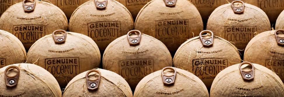 genuine_coconut-973x335