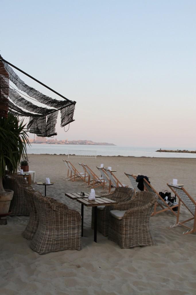 Costa Blanca, Alicante