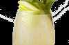 Cocktails Giffard