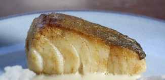 Recette chef poisson