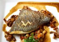 Restaurant Le Relais, Angers