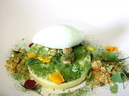 Restaurant Mumi, Paris, gastronomie, chef, restaurant, chefs, recette