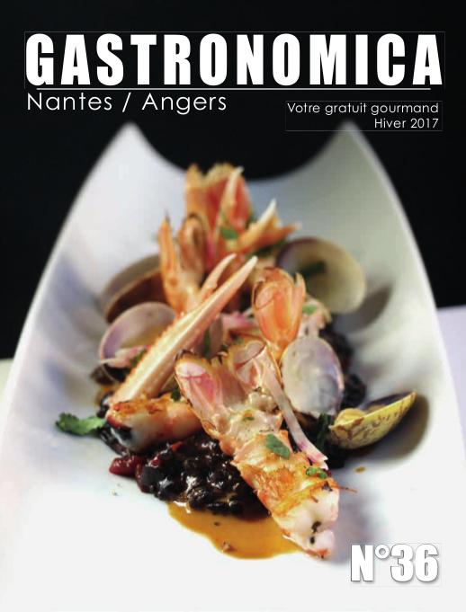 restaurants, chefs, recettes, recette, chef