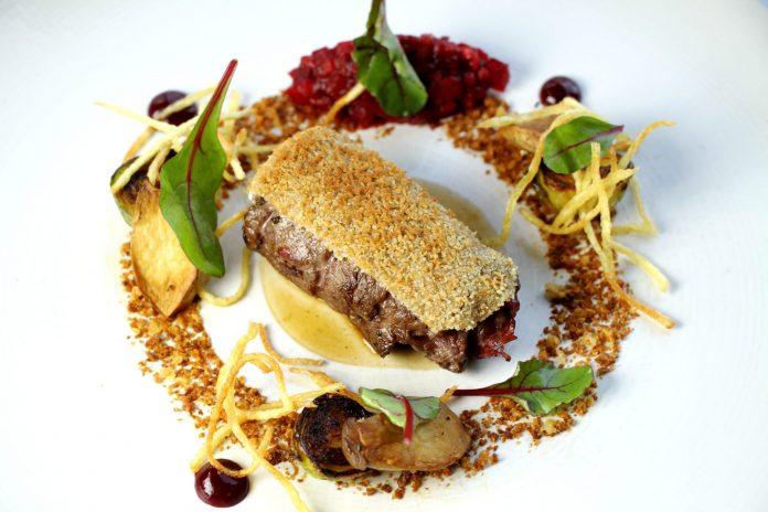 gastronomie, chef, restaurant, chefs, recette