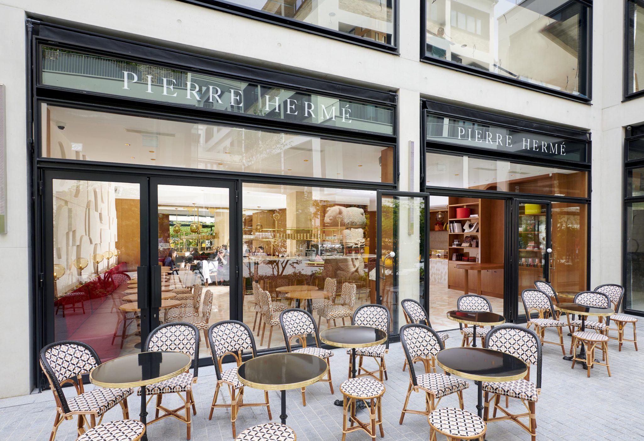 Maison Du Caf Ef Bf Bd Paris